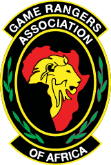 Game Rangers Association of Africa
