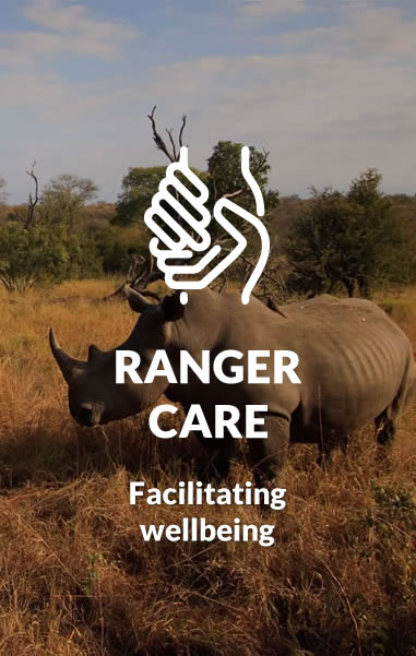 ranger care